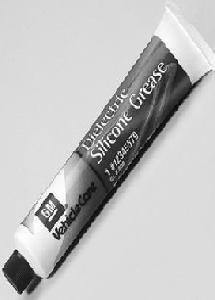 Dielectric Silicone Grease 0,03 литра