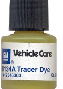R134A Tracer Dye 0,03 литра