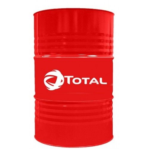 Масло моторное Total Quartz 9000 FUTURE NFC 5W30 208л.
